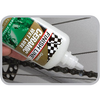 Finish Line - Ceramic Wet Lube - 60mL bottle - DUNBAR CYCLES