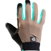 Race Face Stage Gloves - DUNBAR CYCLES