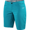 Fox Women Ripley Short - DUNBAR CYCLES