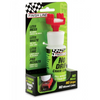 Finishline No Drip Chain lube applicator - DUNBAR CYCLES