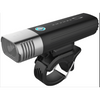 Serfas True 600 Lumen USB Bike Light - DUNBAR CYCLES