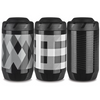 Specialized SWAT Keg Storage Water Bottle