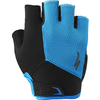 Specialized BG Sport Glove - DUNBAR CYCLES