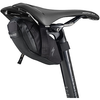 Specialized Micro Seat Bag - Dunbar Cycles