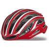 Specialized S-Works Prevail 2 Helmet - DUNBAR CYCLES