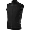 Specialized Deflect Vest - DUNBAR CYCLES