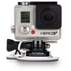 GoPro Surf Hero Mount Kit - DUNBAR CYCLES