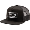 Smith Charter Hat - DUNBAR CYCLES