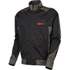 Fox Bionic Light Jacket - DUNBAR CYCLES