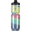 Specialized Purist Insulated Water Bottle, 23oz
