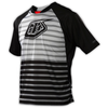 Troy Lee Designs Youth Skyline Jersey - DUNBAR CYCLES
