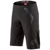 Troy Lee Designs Ace 2.0 Shorts - Dunbar Cycles