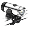 Lezyne LED Micro Drive Light - DUNBAR CYCLES