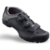 Specialized S-Works Trail Mens MTB Shoe