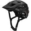 EVO Trail Half Shell All Mountain Helmet - Dunbar Cycles