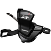 Shimano SL-M8000 Deore XT Shifter, 11-SPEED - DUNBAR CYCLES