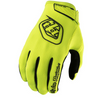 Troy Lee Designs Youth Air Glove - DUNBAR CYCLES