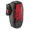 Lezyne KTV Drive Rear Bike Light