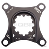 NSB Spider for SRAM XO and X9 Cranks - DUNBAR CYCLES