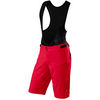 Specialized Enduro Pro Bib Short - DUNBAR CYCLES