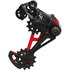 Sram X01 Eagle 12 Speed Derailleur - DUNBAR CYCLES
