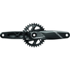 Descendant Eagle All Mountain Crankset