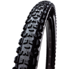 Specialized Purgatory Mountain Bike Tire