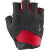 2014 Specialized Body Geometry Sport Half-Finger Glove - DUNBAR CYCLES