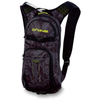 Dakine Session Hydration Pack, 8L - Dunbar Cycles