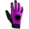 Race Face Khyber Womens Glove - DUNBAR CYCLES