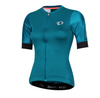 Pearl Izumi Womens Elite Pursuit Speed Jersey - Dunbar Cycles