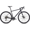 2019 Specialized Sequoia - Dunbar Cycles