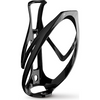 Specialized Rib II Bottle Cage - DUNBAR CYCLES