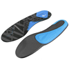Specialized Body Geometry SL Footbed - DUNBAR CYCLES