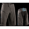 Race Face Womens Indie MTB Shorts