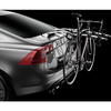 Thule Gateway Rear Car Rack for 2-3 Bikes - Dunbar Cycles