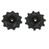 Sram Pulley Wheels 9-Spd or 10-Spd Type 2