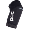 POC Elbow Joint VPD Air Pad