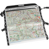 Ortlieb Ultimate Map Case - Dunbar Cycles