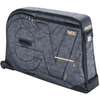 Evoc Travel Bag for Bikes - Dunbar Cycles