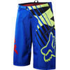Fox Demo DH Shorts - DUNBAR CYCLES