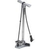 Specialized Airtool Floor Pump