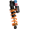 2018 Fox DHX2 Rear Shock