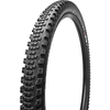 Specialized Slaughter Control 2BR Tire