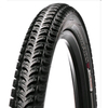 Specialized Crossroads Armadillo Tire blk s wall 26x1.95