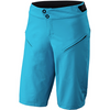 Specialized Andorra Pro Shorts Women's - DUNBAR CYCLES