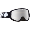 Spy Woot Race Goggles