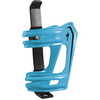 Blue Specialized Roll Water Bottle Cage - Dunbar Cycles