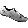 Shimano RC700 Road Competition Shoe