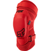 Fox Launch Pro Knee Guards D30